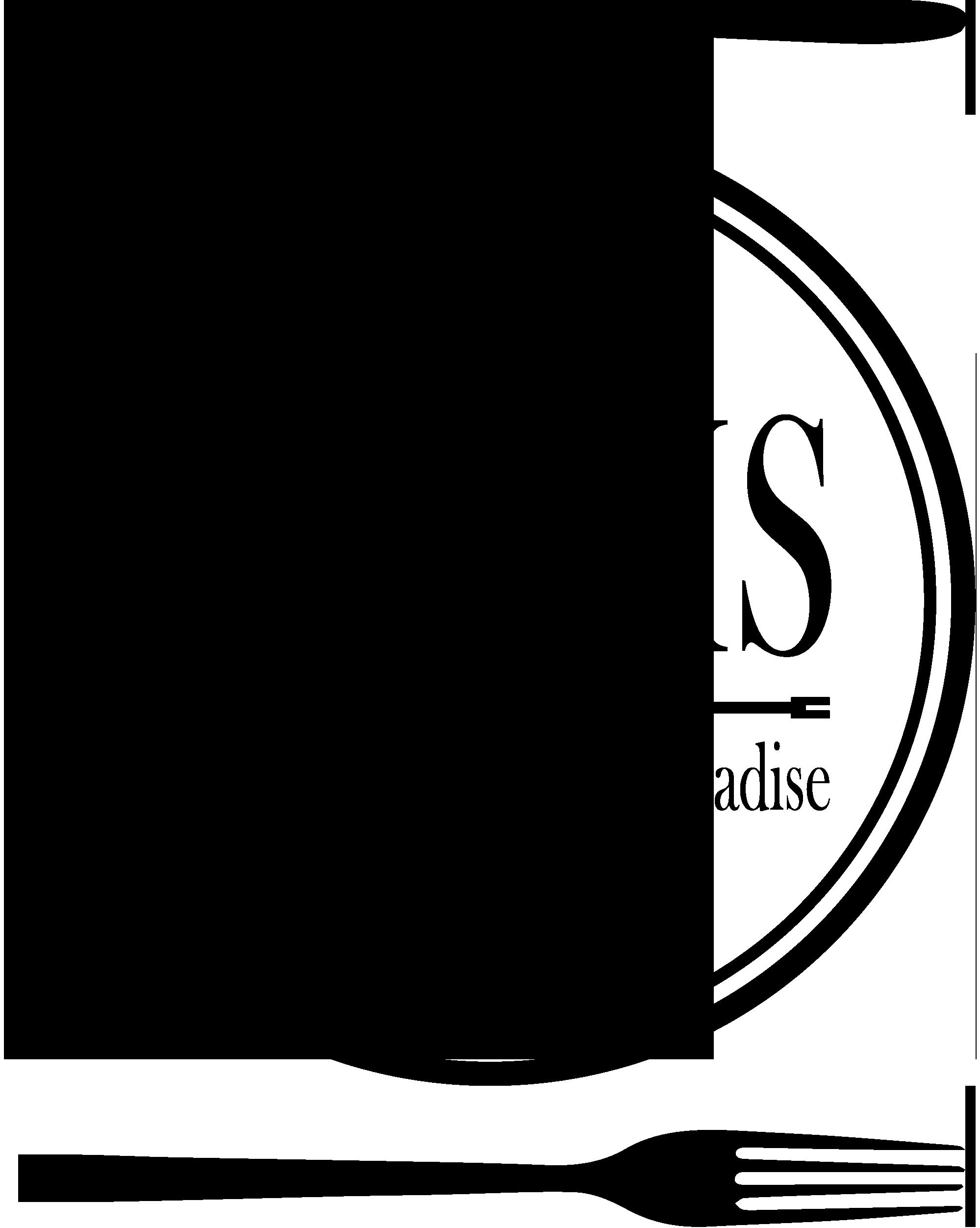 Modis